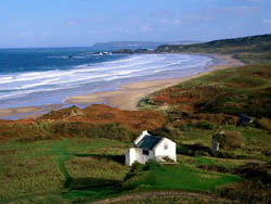 Vacanze in Irlanda 2018, Vacanze in Scozia 2018, Fly and drive in ...